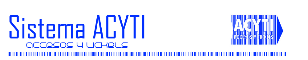 Acyti